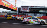 GALLERY: Supercheap Auto Bathurst 1000 Sunday