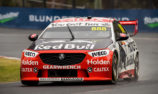 'Massive risk' for Whincup to make Shootout