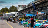 Teams support more stringent Supercars technical checks