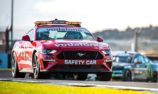 POLL: Should Supercars close the pits under Safety Car?