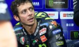 Jeremy Burgess: Rossi may have 'hung around too long'