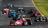 FIA to rule on S5000 Bathurst appearance