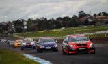 Australian Production Cars announces six event 2020 calendar