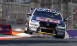RBHRT in strong position to clinch Pirtek Enduro Cup