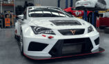 Cupra joins TCR Australia grid for season finale