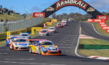 VIDEO: Supercars stars on Bathurst Carrera Cup experiences