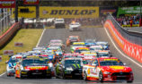 Supercars expecting busy REC deadline day