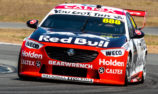 Ingall's Bathurst preview: Holden to show new aero potential