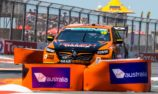 Webb qualified because 'it can't get any worse' for Tekno