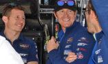 Briscoe, Dixon join WTR's 2020 IMSA line-up