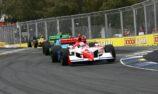 Supercars to keep eye on IndyCar GC talks