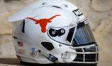 Ricciardo to sport new helmet design in Texas