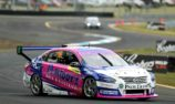 Fullwood denies Boys maiden Super2 pole