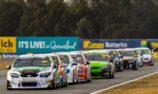 V8 Touring Cars offering $125k prize pool in 2020