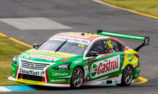 'Straightforward' process to convert Kelly Altimas to Super2 spec