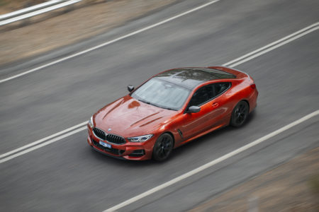 237634_850i-Coupe-Driving-Above1