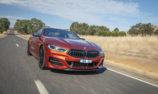 REVIEW: 2019 BMW M850i xDrive