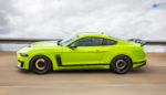 268670_Ford_Mustang_RSPEC_05