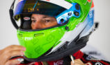 De Silvestro confirms Supercars exit