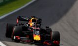 Honda renews with Red Bull, Toro Rosso