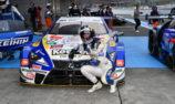 WORLD WRAP: Cassidy wins first Super GT/DTM Dream Race