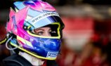 Supercars outings planned for The Grand Tour test driver