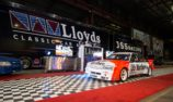 Speedcafe.com cements partnership with Lloyds Auctions