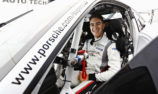 Evans to continue in Porsche Supercup in 2020