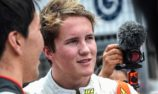 Aussie signs on for upcoming Asian F3 season