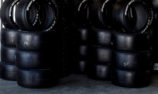 Supercars renames tyre compounds for 2020