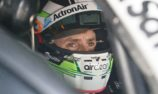 Winterbottom: Exciting 2019 plans eclipsing Tickford exit emotions