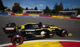 Optimistic Ricciardo hails scary Spa as best race of 2019