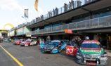 VIDEO: ARMOR ALL Summer Grill: Nissan Motorsport