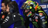 Rossi: 'Better not to renew' if results do not improve