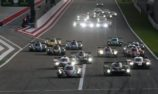 Toyota eases to 8 Hours of Bahrain victory
