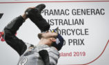 VIDEO: Jack Miller's top five moments from 2019