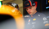 Verstappen confident Red Bull can win world title