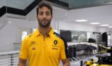 VIDEO: Ricciardo reflects on his 2019 season