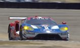 VIDEO: Ford GT: The Return to Le Mans