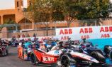 Formula E receives FIA world championship status