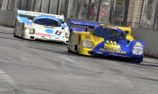 Group C demonstration confirmed as B12Hr releases schedule