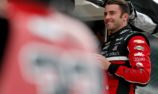 CAFE CHAT: James Davison on IndyCar, NASCAR, and Supercars hopes