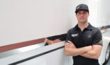 Jacobson keen to maximise T8 relationship at MSR