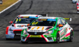 Kelly Racing to step away from TCR after Ford Supercars switch