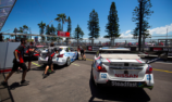 Results key to Nissan Supercars future decision