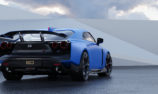 Godzilla to get electric shock: What to expect from the Nissan GT-R R36