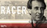 VIDEO: RACER - The story of Alfie Costanzo