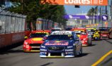 Rogers: Significant changes required to save Supercars costs
