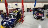 Team 18 takes delivery of second ZB Commodore