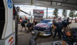No conspiracy around Triple Eight pit infringements